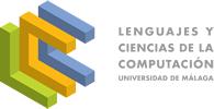 http://lcc.uma.es/contenidos/grupos.action